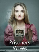 Prisoners Wives- Seriesaddict